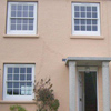 Bespoke windows and door